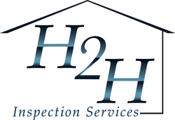 House 2 Home Inspections
